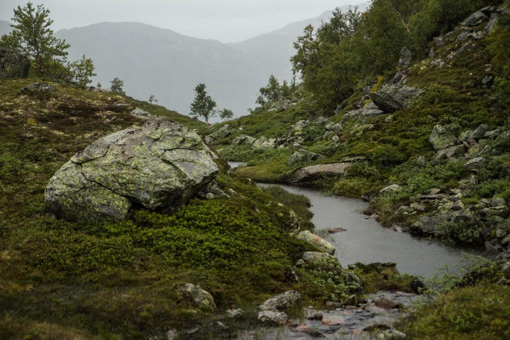 Ania_w_podrozy-blog-Norwegia-2015 (154)