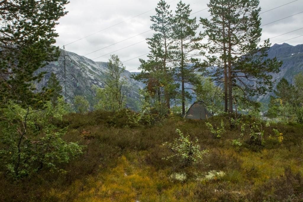 Ania_w_podrozy-blog-Norwegia-2015 (160)