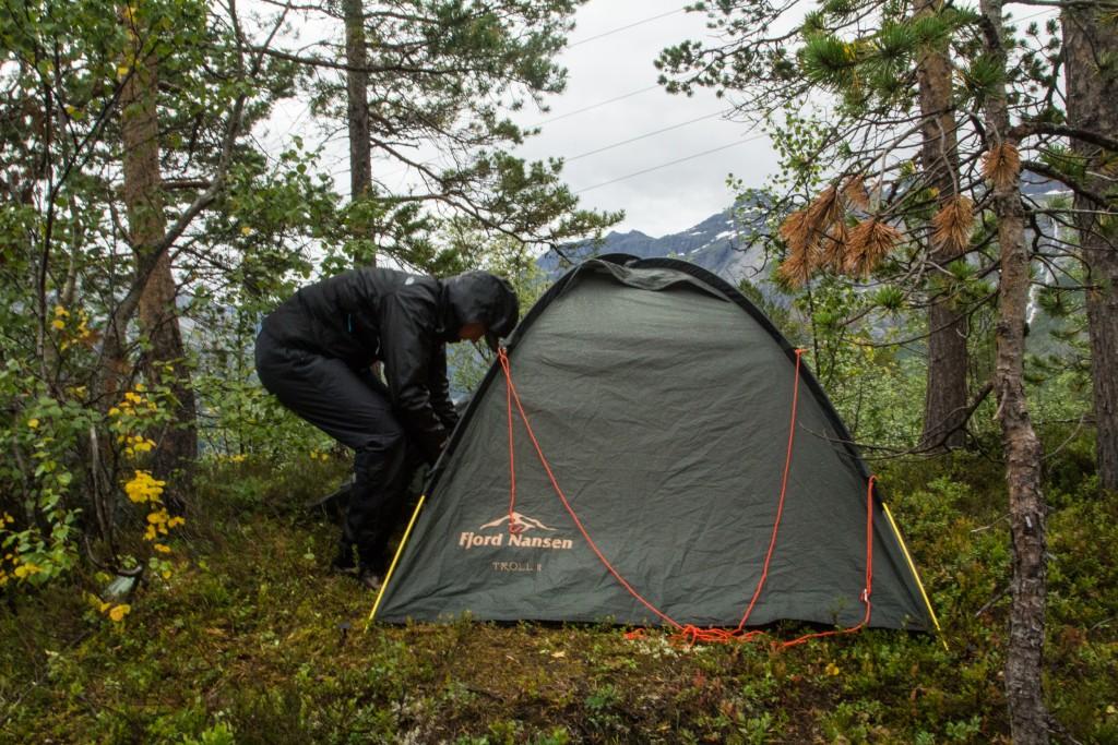Ania_w_podrozy-blog-Norwegia-2015 (161)