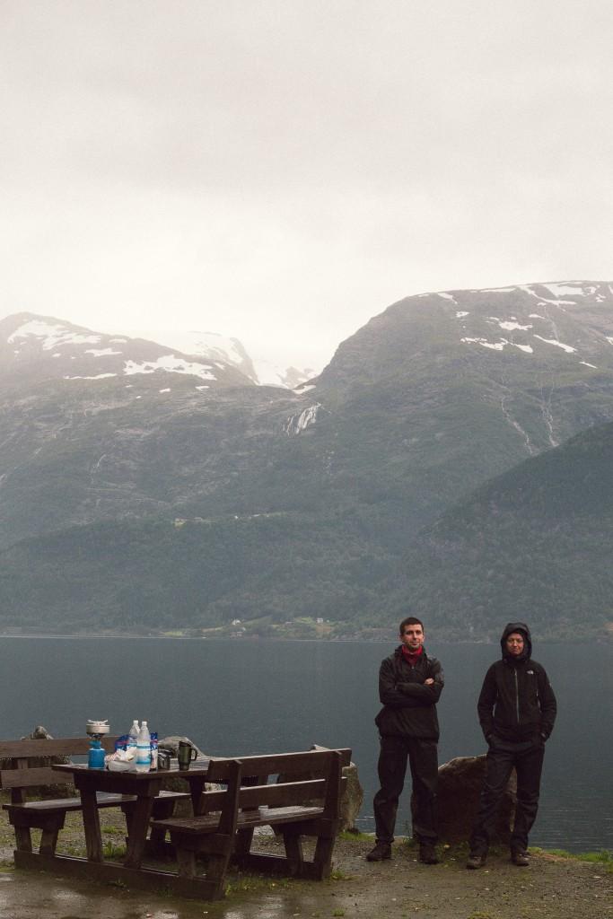 Ania_w_podrozy-blog-Norwegia-2015 (162)