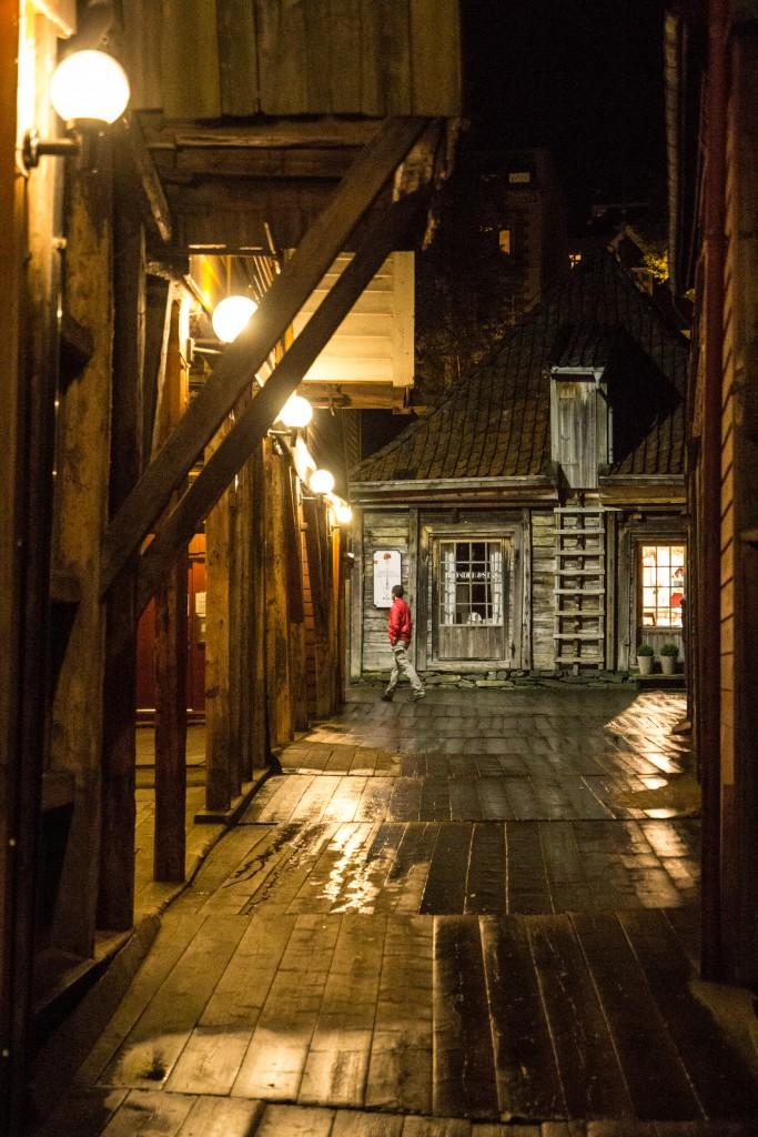 Ania_w_podrozy-blog-Norwegia-2015 (169)
