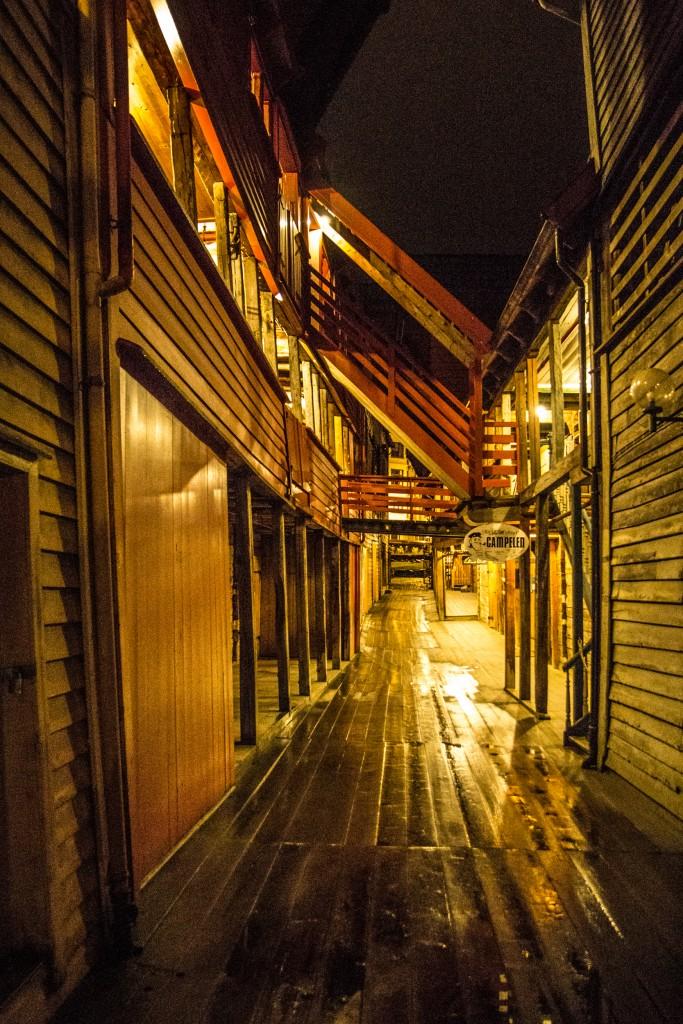 Ania_w_podrozy-blog-Norwegia-2015 (172)