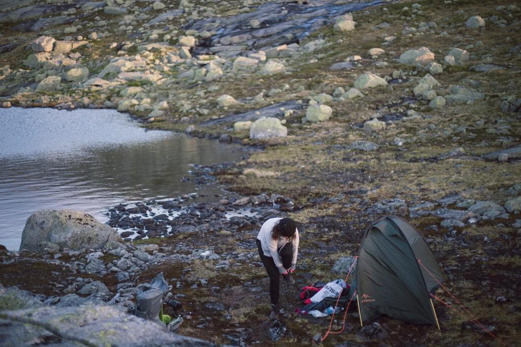 Ania_w_podrozy-blog-Norwegia-2015 (21)