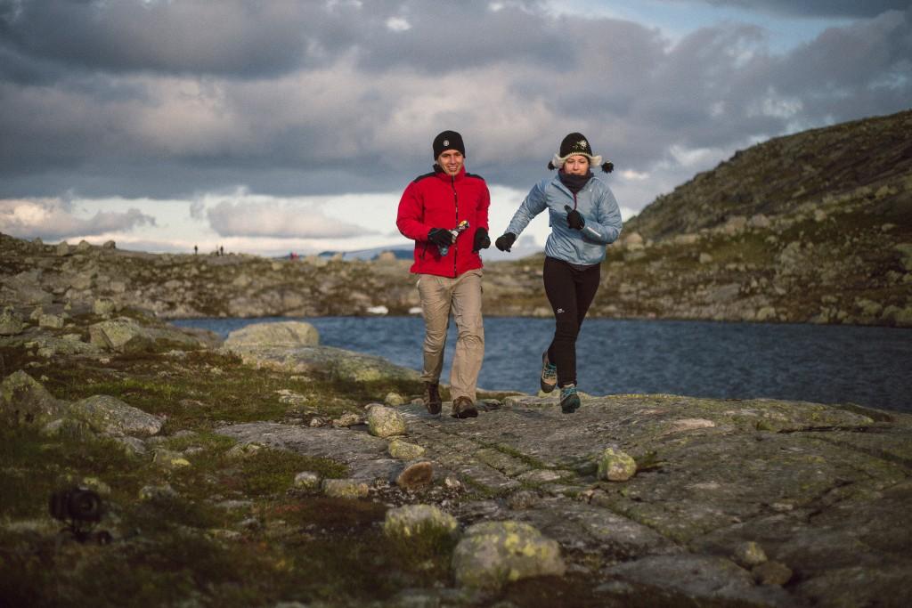 Ania_w_podrozy-blog-Norwegia-2015 (22)