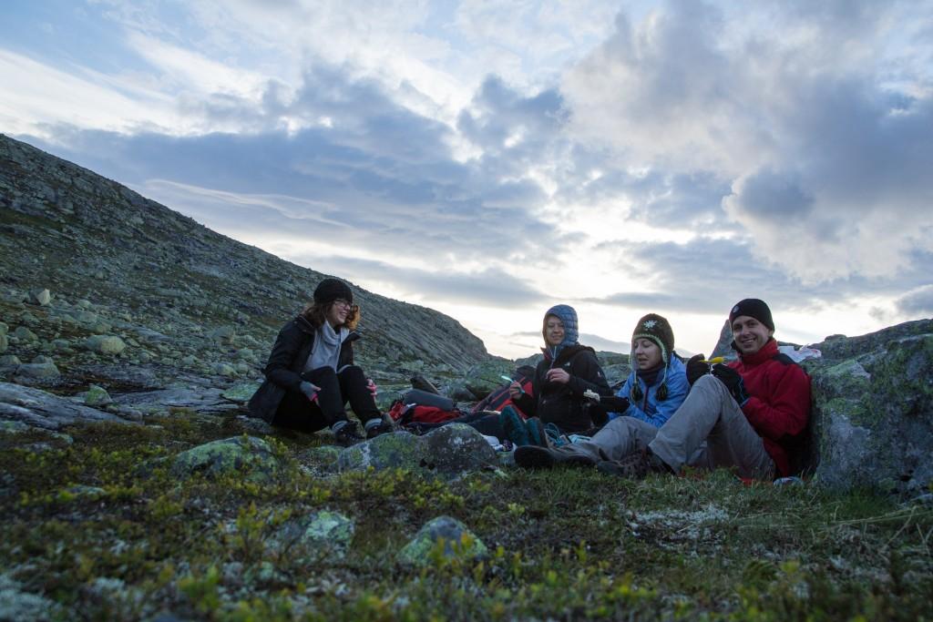 Ania_w_podrozy-blog-Norwegia-2015 (25)