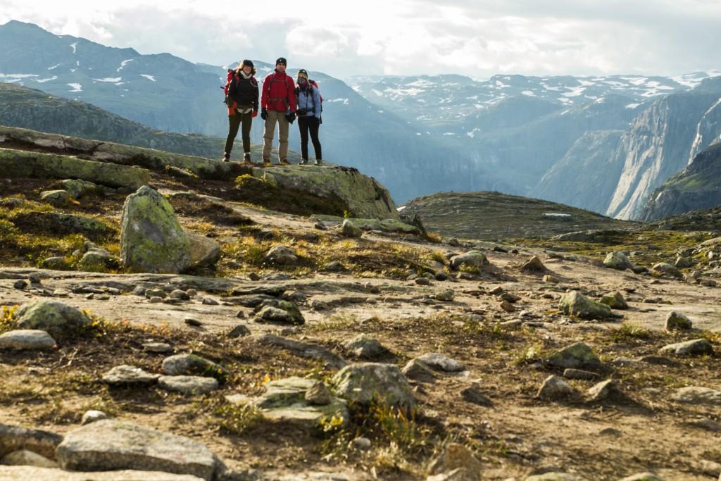 Ania_w_podrozy-blog-Norwegia-2015 (27)