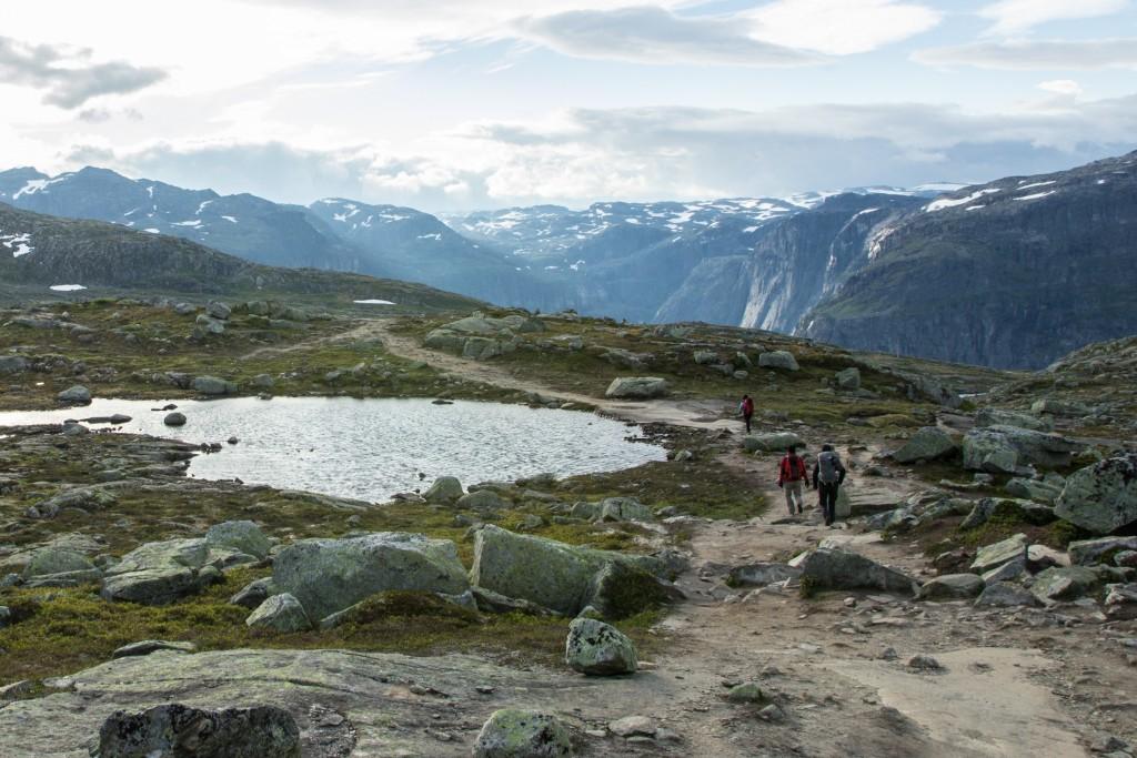 Ania_w_podrozy-blog-Norwegia-2015 (29)