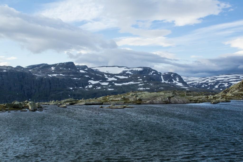 Ania_w_podrozy-blog-Norwegia-2015 (30)