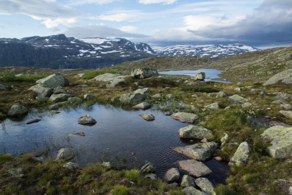 Ania_w_podrozy-blog-Norwegia-2015 (31)