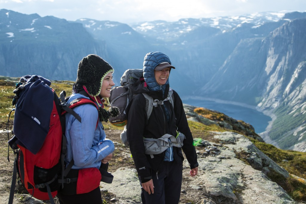 Ania_w_podrozy-blog-Norwegia-2015 (36)