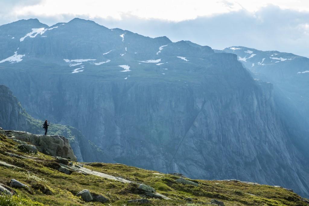 Ania_w_podrozy-blog-Norwegia-2015 (37)