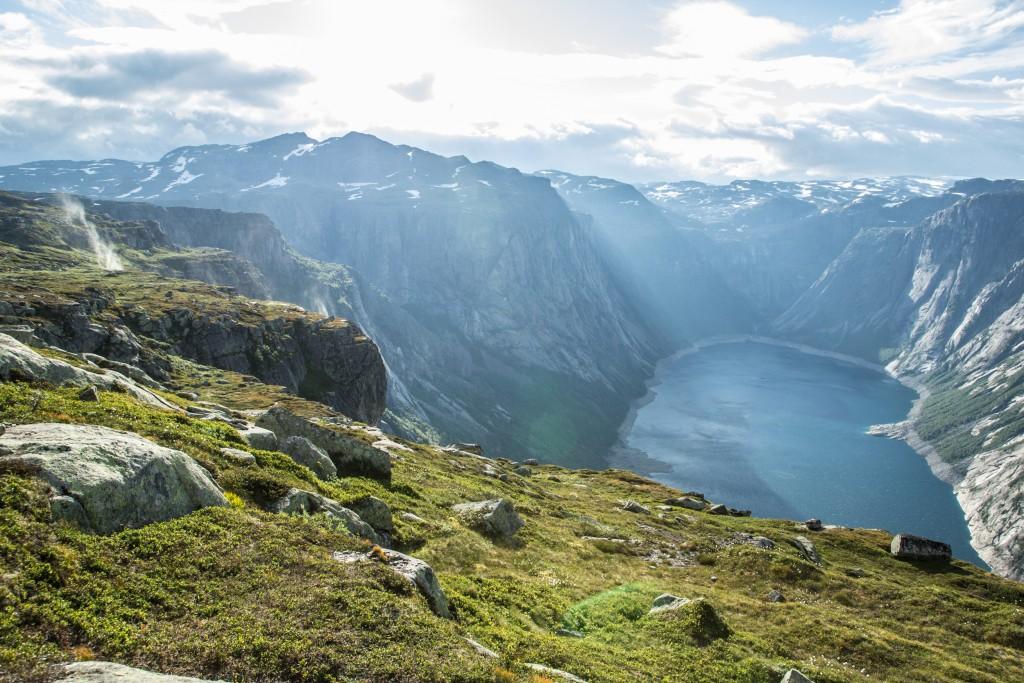 Ania_w_podrozy-blog-Norwegia-2015 (39)