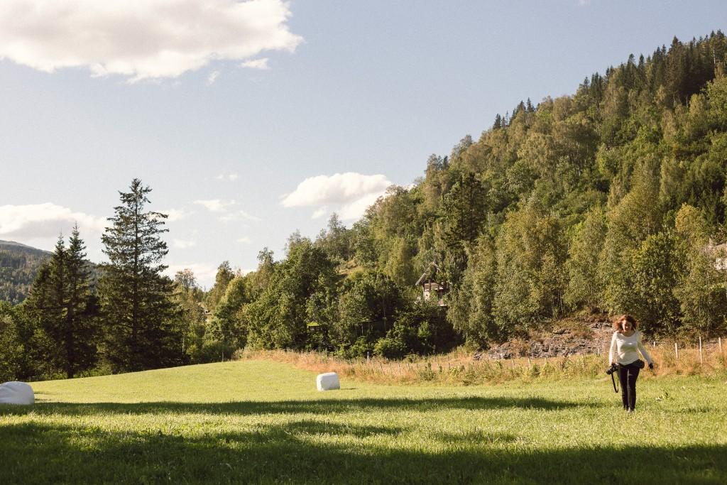 Ania_w_podrozy-blog-Norwegia-2015 (4)
