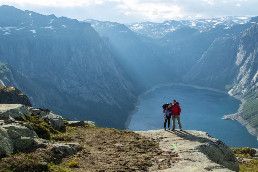 Ania_w_podrozy-blog-Norwegia-2015 (40)