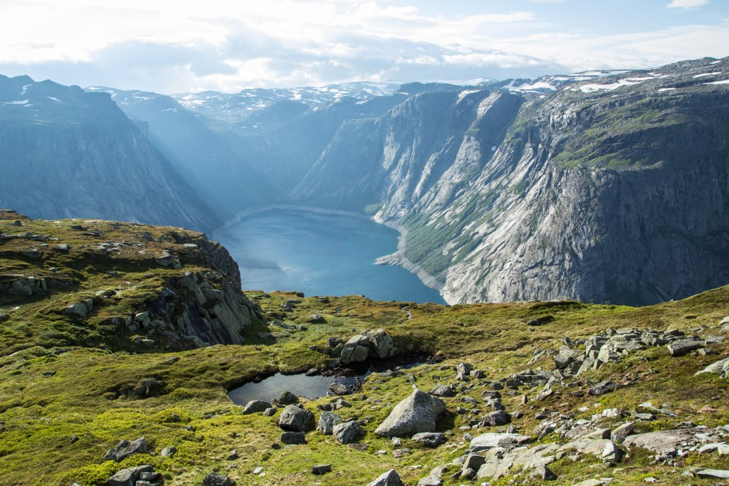 Ania_w_podrozy-blog-Norwegia-2015 (42)