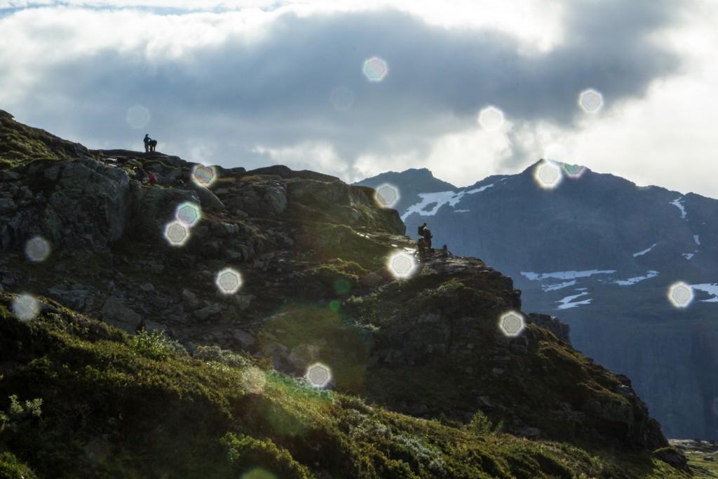 Ania_w_podrozy-blog-Norwegia-2015 (44)
