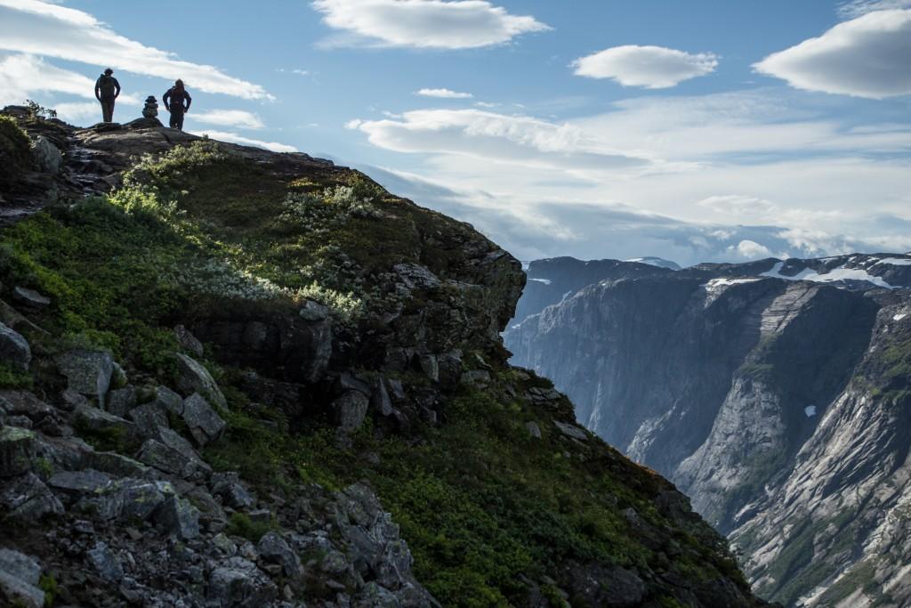 Ania_w_podrozy-blog-Norwegia-2015 (46)