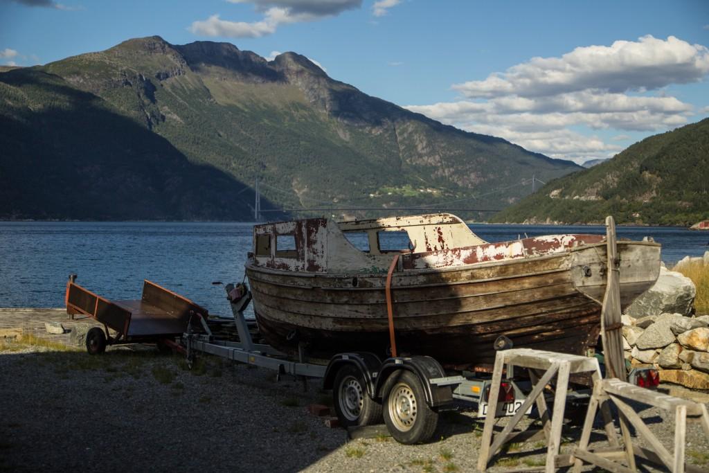 Ania_w_podrozy-blog-Norwegia-2015 (5)