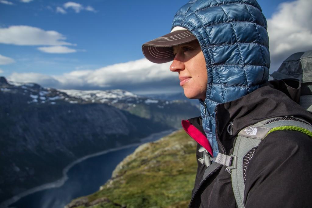 Ania_w_podrozy-blog-Norwegia-2015 (50)