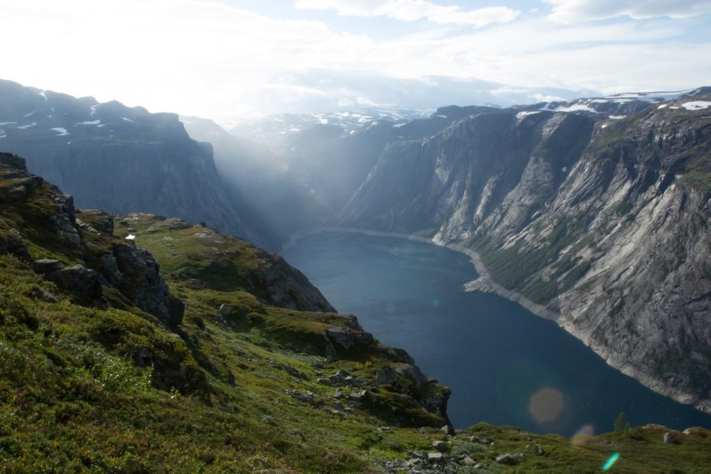 Ania_w_podrozy-blog-Norwegia-2015 (52)