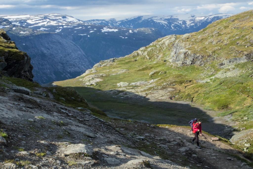 Ania_w_podrozy-blog-Norwegia-2015 (58)