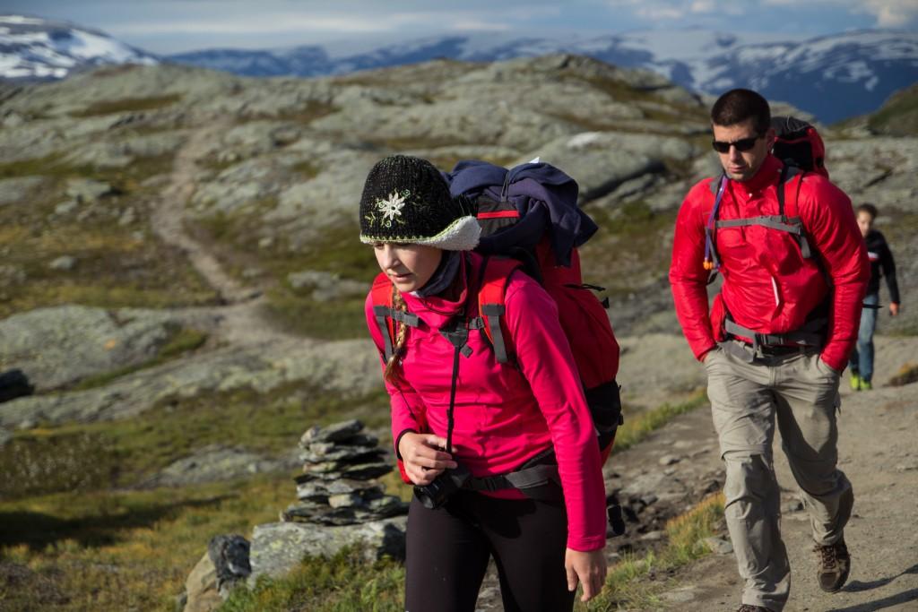 Ania_w_podrozy-blog-Norwegia-2015 (59)