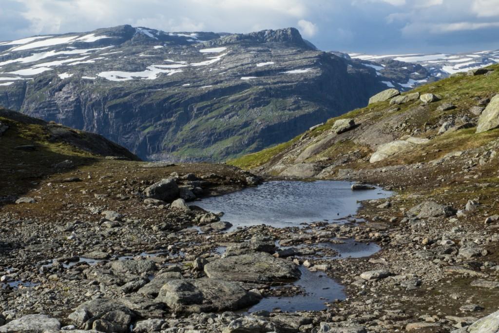 Ania_w_podrozy-blog-Norwegia-2015 (62)