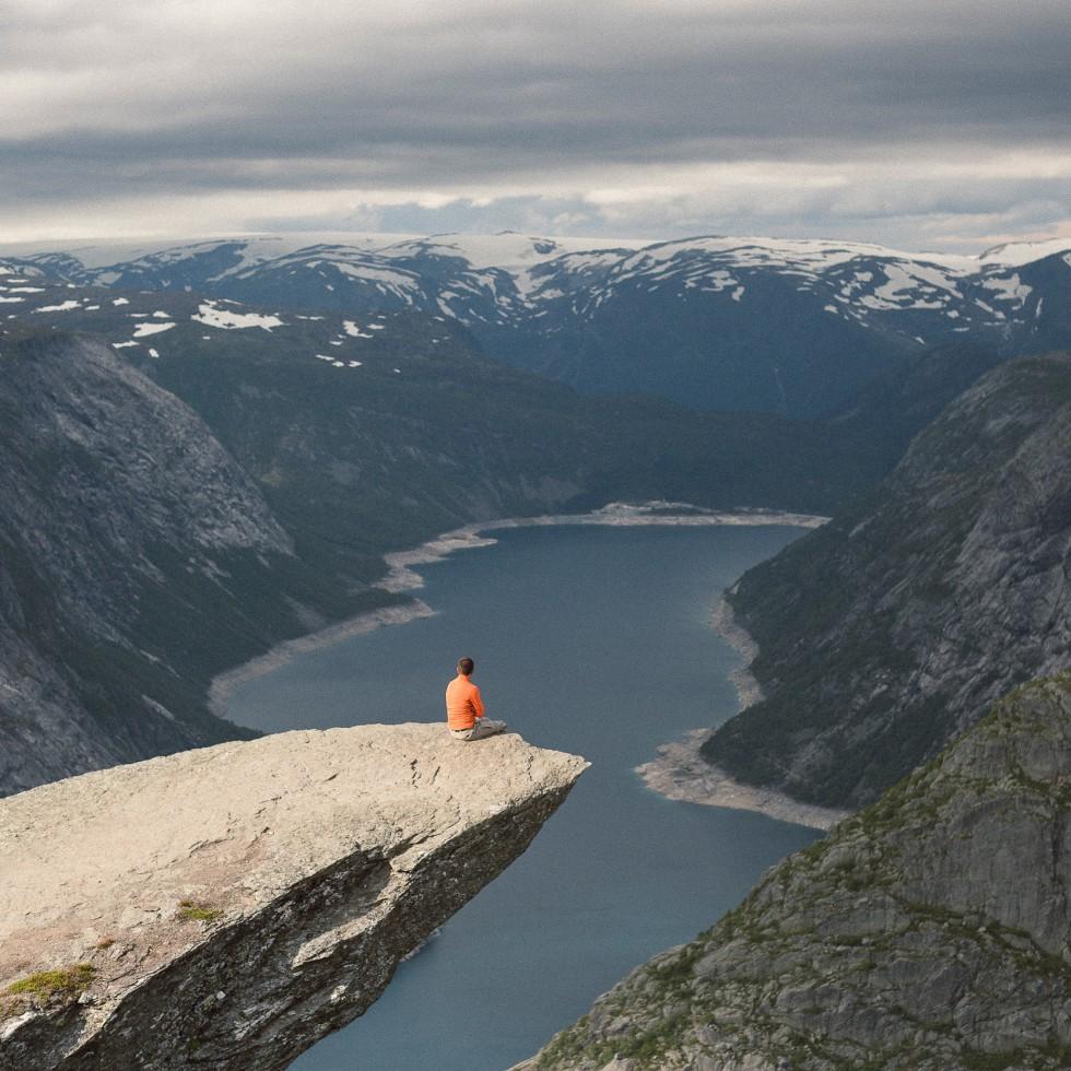 Ania_w_podrozy-blog-Norwegia-2015 (65)