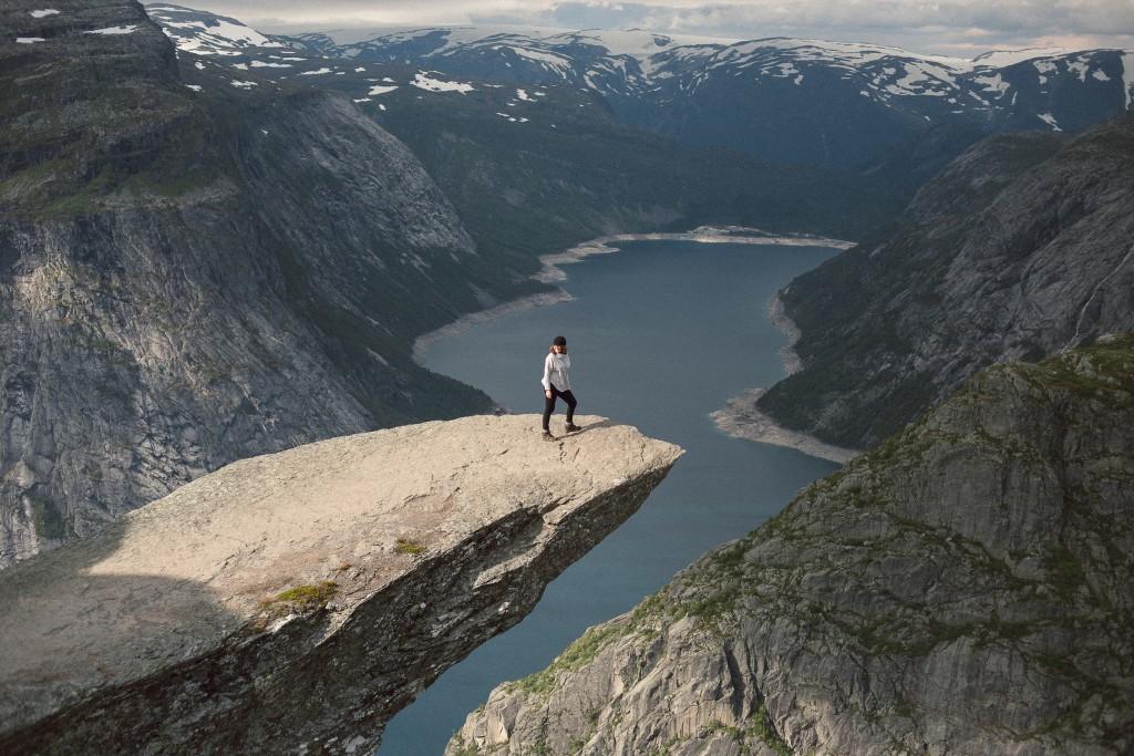 Ania_w_podrozy-blog-Norwegia-2015 (67)