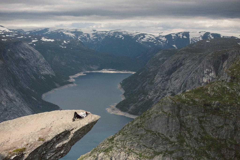 Ania_w_podrozy-blog-Norwegia-2015 (69)