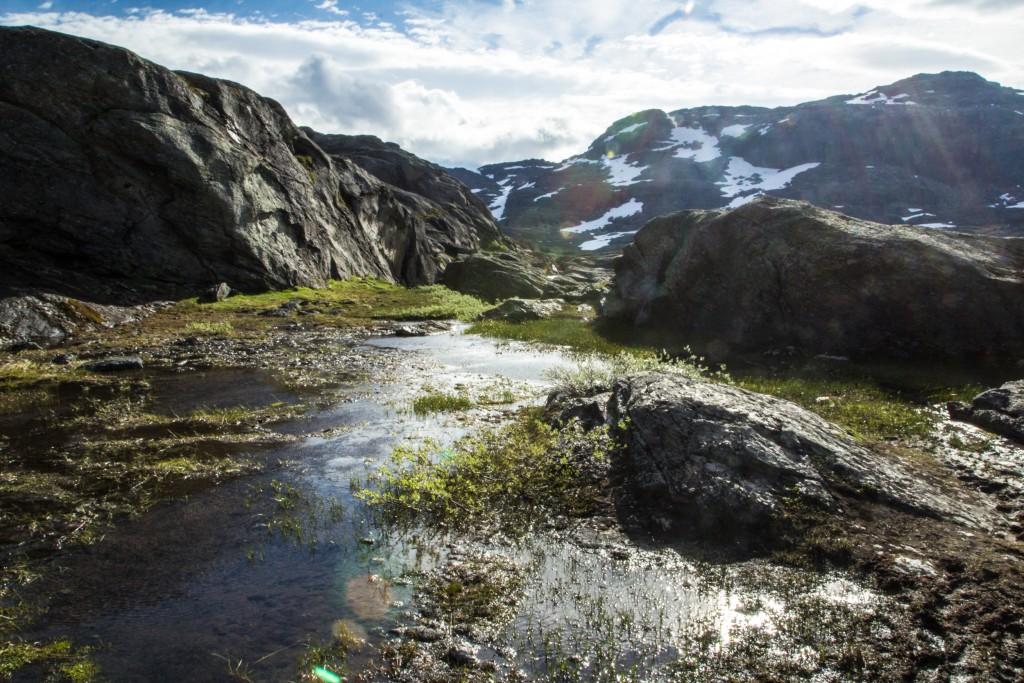 Ania_w_podrozy-blog-Norwegia-2015 (72)
