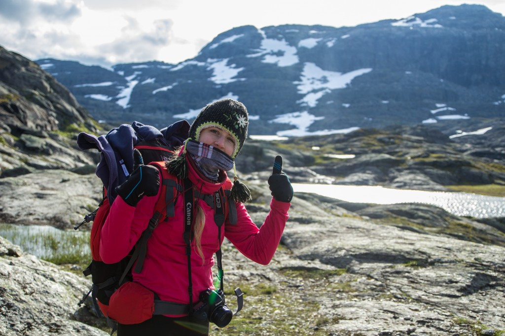 Ania_w_podrozy-blog-Norwegia-2015 (73)