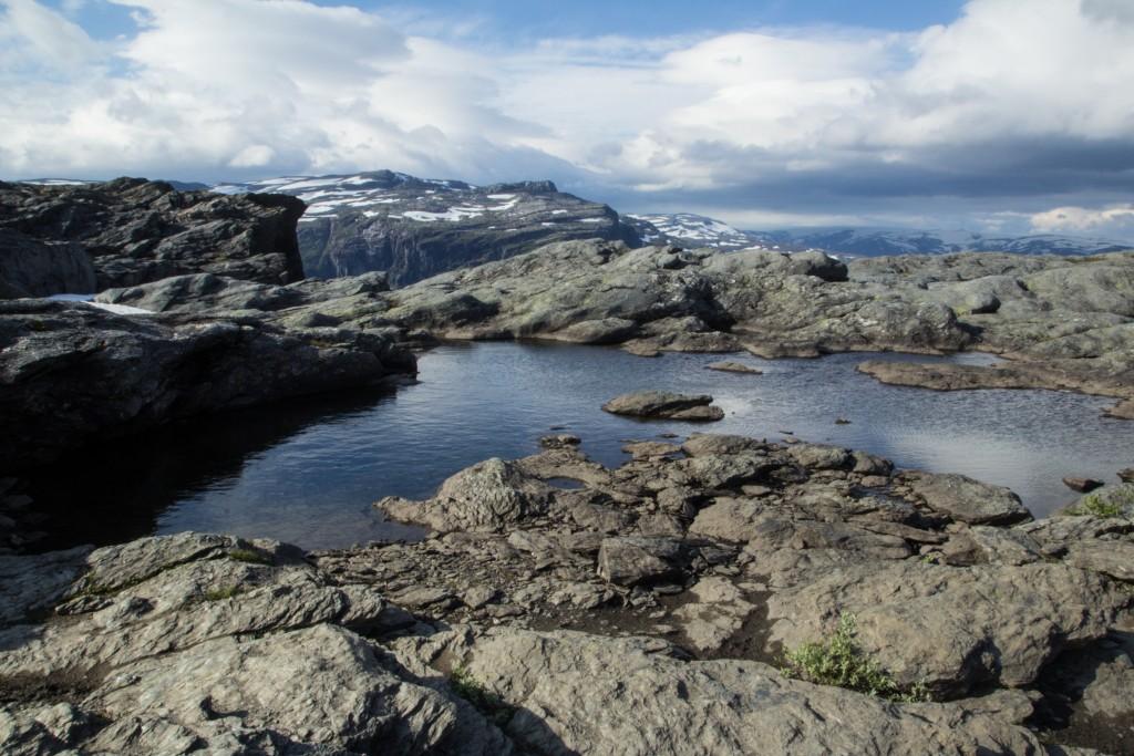 Ania_w_podrozy-blog-Norwegia-2015 (74)