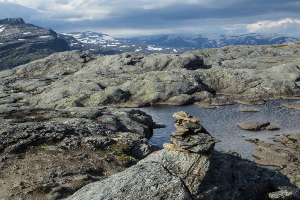 Ania_w_podrozy-blog-Norwegia-2015 (75)