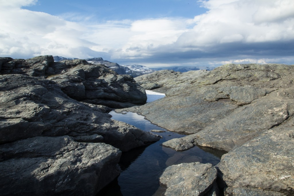 Ania_w_podrozy-blog-Norwegia-2015 (76)