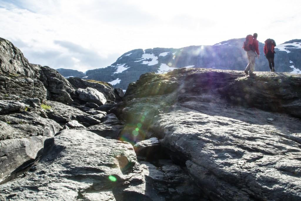 Ania_w_podrozy-blog-Norwegia-2015 (77)