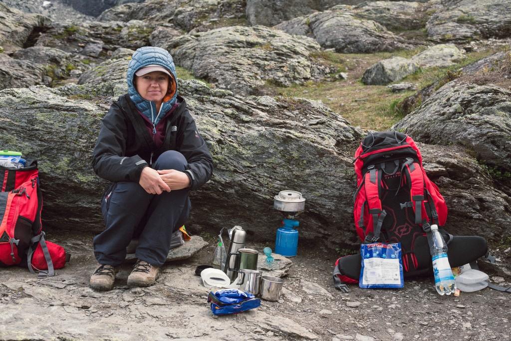 Ania_w_podrozy-blog-Norwegia-2015 (78)