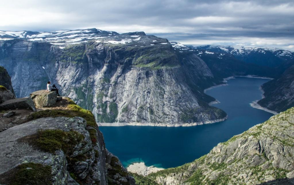 Ania_w_podrozy-blog-Norwegia-2015 (81)