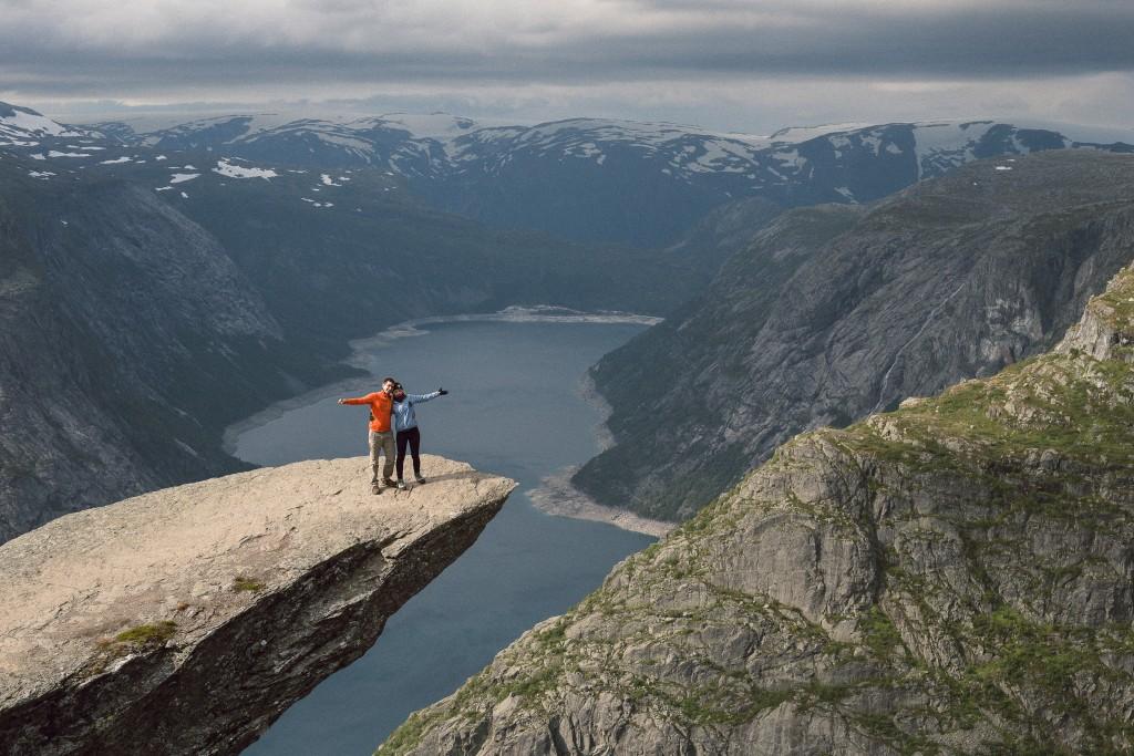 Ania_w_podrozy-blog-Norwegia-2015 (82)