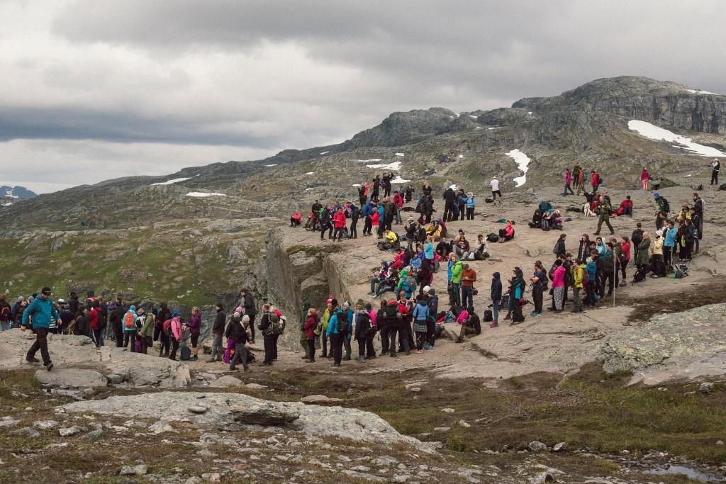 Ania_w_podrozy-blog-Norwegia-2015 (84)
