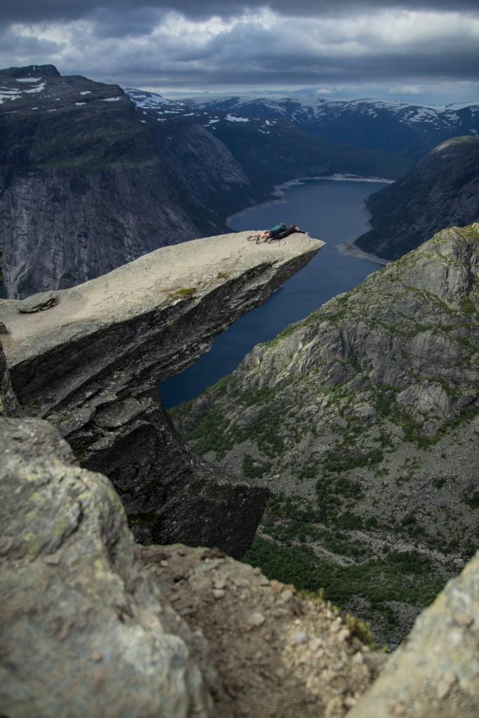 Ania_w_podrozy-blog-Norwegia-2015 (86)