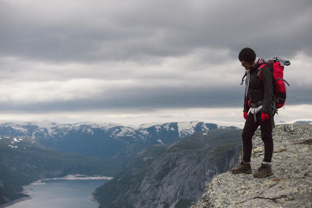 Ania_w_podrozy-blog-Norwegia-2015 (89)