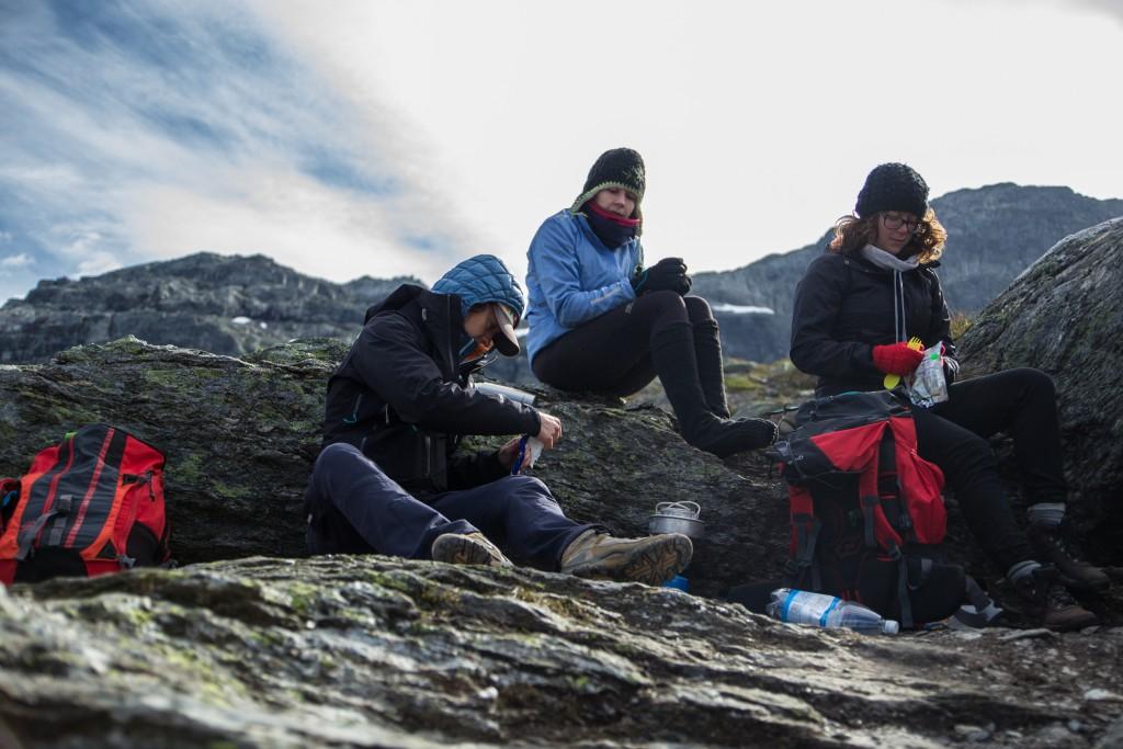 Ania_w_podrozy-blog-Norwegia-2015 (91)