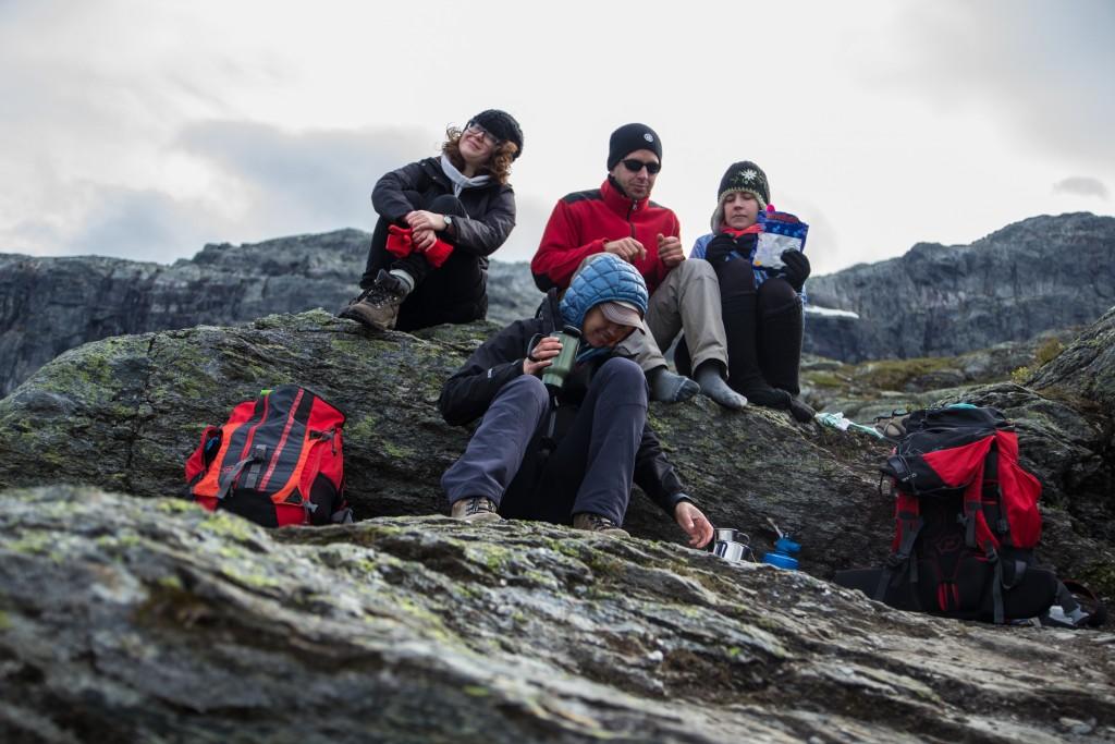 Ania_w_podrozy-blog-Norwegia-2015 (92)