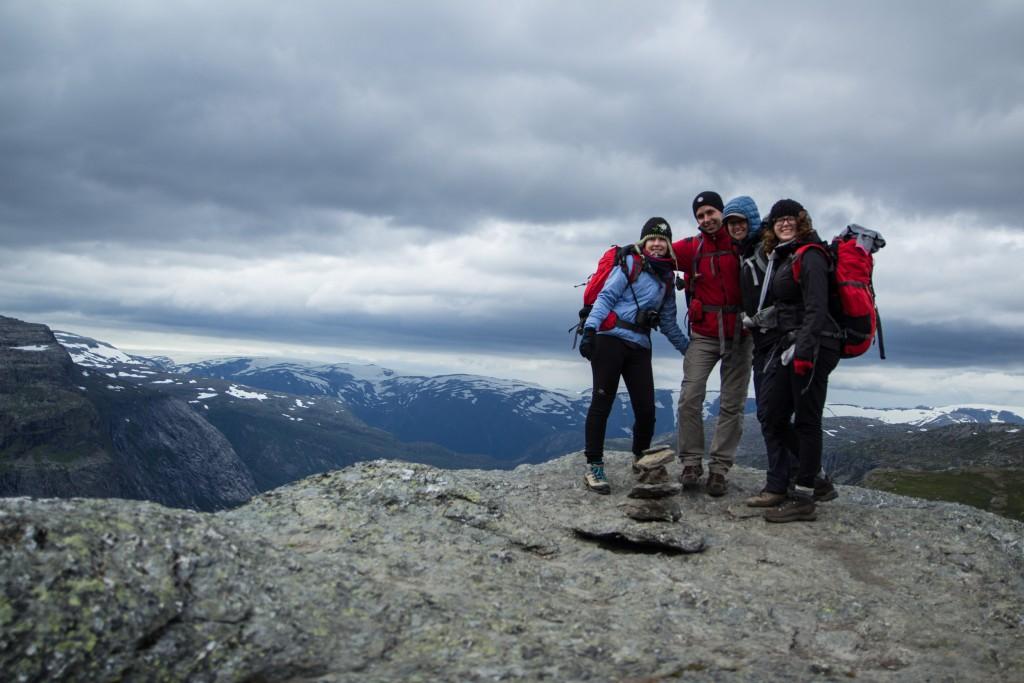 Ania_w_podrozy-blog-Norwegia-2015 (93)