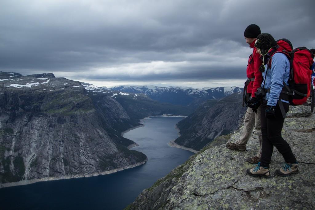Ania_w_podrozy-blog-Norwegia-2015 (94)