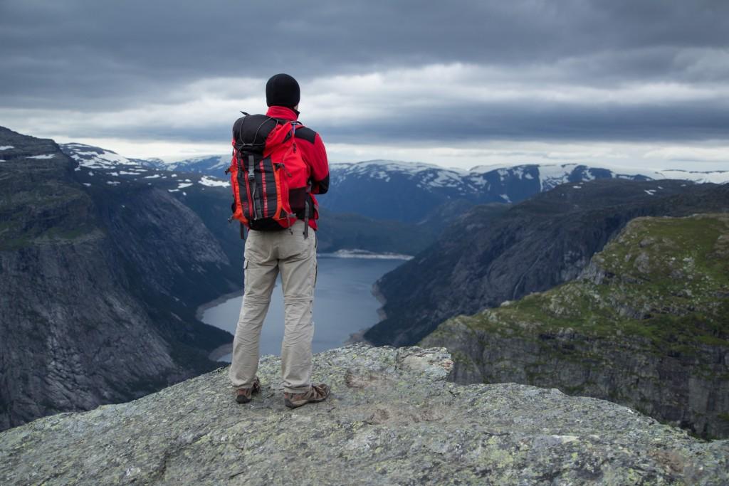Ania_w_podrozy-blog-Norwegia-2015 (97)