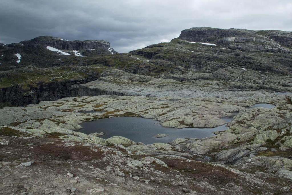 Ania_w_podrozy-blog-Norwegia-2015 (99)