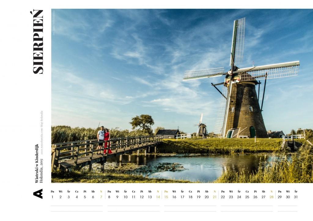 kalendarz_2016_ANIA-4-09