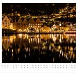 kalendarz_2016_ANIA-4-10